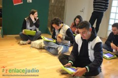 24-ENERO-2019-CONMEMORACION DEL DIA DEL HOLOCAUSTO EN EL COLEGIO ATID-22