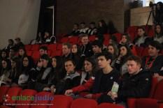 24-ENERO-2019-CONMEMORACION DEL DIA DEL HOLOCAUSTO EN EL COLEGIO ATID-28