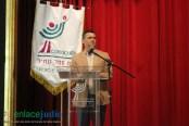 24-ENERO-2019-CONMEMORACION DEL DIA DEL HOLOCAUSTO EN EL COLEGIO ATID-30