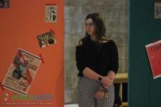 24-ENERO-2019-CONMEMORACION DEL DIA DEL HOLOCAUSTO EN EL COLEGIO ATID-8