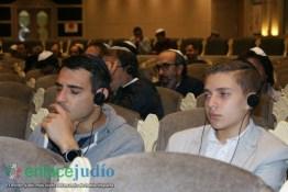 24-ENERO-2019-VIVIR SOBREVIVIR UNICA FORMA PARA LOS JUDIOS DE COMBATIR EL ANTISEMITISMO-28