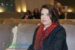 24-ENERO-2019-VIVIR SOBREVIVIR UNICA FORMA PARA LOS JUDIOS DE COMBATIR EL ANTISEMITISMO-45