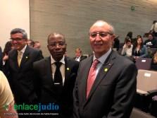 28-ENERO-2019-ACTO DE CONMEMORACION ANUAL EN MEMORIA DE LAS VICTIMAS DEL HOLOCAUSTO EN EL SENADO DE LA REPUBLICA-14