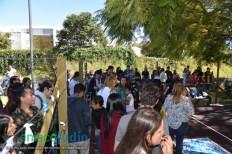 29-ENERO-2019-CONMEMORACION DEL DIA INTERNACIONAL DE LAS VICTIMAS DEL HOLOCAUSTO EN GUADALAJARA-45