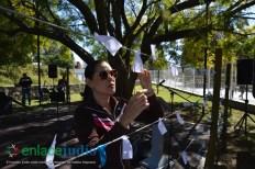 29-ENERO-2019-CONMEMORACION DEL DIA INTERNACIONAL DE LAS VICTIMAS DEL HOLOCAUSTO EN GUADALAJARA-85