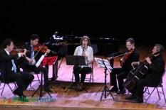 29-ENERO-2019-HOMENAJE A LA MUSICA SILENCIADA-11