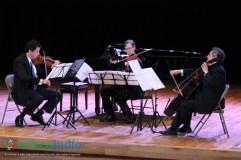 29-ENERO-2019-HOMENAJE A LA MUSICA SILENCIADA-22