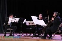 29-ENERO-2019-HOMENAJE A LA MUSICA SILENCIADA-25