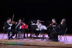 29-ENERO-2019-HOMENAJE A LA MUSICA SILENCIADA-4