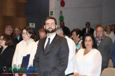 29-ENERO-2019-HOMENAJE A LA MUSICA SILENCIADA-50