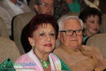 29-ENERO-2019-HOMENAJE A LA MUSICA SILENCIADA-61