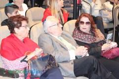 29-ENERO-2019-HOMENAJE A LA MUSICA SILENCIADA-68