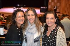 29-ENERO-2019-HOMENAJE A LA MUSICA SILENCIADA-82