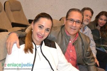 29-ENERO-2019-HOMENAJE A LA MUSICA SILENCIADA-88
