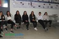 30-ENERO-2019-CONMEMORACION EN MEMORIA DE LAS VICTIMAS DEL HOLOCAUSTO EN EL COLEGIO HEBREO SEFARADI-120
