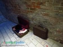 30-ENERO-2019-CONMEMORACION EN MEMORIA DE LAS VICTIMAS DEL HOLOCAUSTO EN EL COLEGIO HEBREO SEFARADI-31