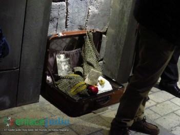 30-ENERO-2019-CONMEMORACION EN MEMORIA DE LAS VICTIMAS DEL HOLOCAUSTO EN EL COLEGIO HEBREO SEFARADI-35