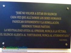 30-ENERO-2019-CONMEMORACION EN MEMORIA DE LAS VICTIMAS DEL HOLOCAUSTO EN EL COLEGIO HEBREO SEFARADI-44