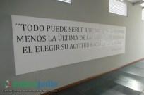30-ENERO-2019-CONMEMORACION EN MEMORIA DE LAS VICTIMAS DEL HOLOCAUSTO EN EL COLEGIO HEBREO SEFARADI-77