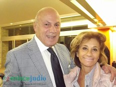 06-FEBRERO-2019-CONFERENCIA JUDIOS EN SALONICA-12