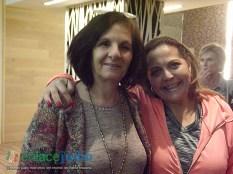 06-FEBRERO-2019-CONFERENCIA JUDIOS EN SALONICA-24