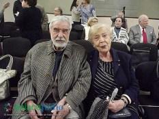 06-FEBRERO-2019-CONFERENCIA JUDIOS EN SALONICA-26