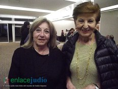 06-FEBRERO-2019-CONFERENCIA JUDIOS EN SALONICA-27