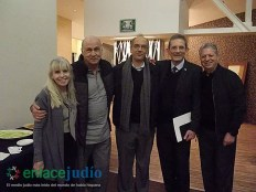 06-FEBRERO-2019-CONFERENCIA JUDIOS EN SALONICA-30