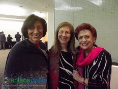 06-FEBRERO-2019-CONFERENCIA JUDIOS EN SALONICA-32