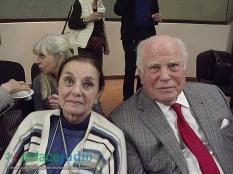 06-FEBRERO-2019-CONFERENCIA JUDIOS EN SALONICA-37