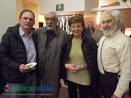 06-FEBRERO-2019-CONFERENCIA JUDIOS EN SALONICA-38