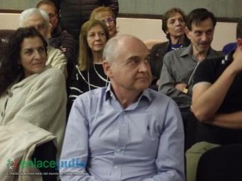 06-FEBRERO-2019-CONFERENCIA JUDIOS EN SALONICA-45