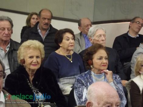 06-FEBRERO-2019-CONFERENCIA JUDIOS EN SALONICA-47