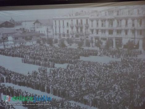 06-FEBRERO-2019-CONFERENCIA JUDIOS EN SALONICA-57