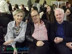 06-FEBRERO-2019-CONFERENCIA JUDIOS EN SALONICA-6