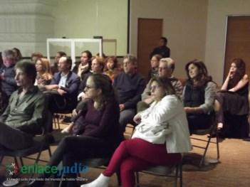 06-FEBRERO-2019-CONFERENCIA JUDIOS EN SALONICA-64
