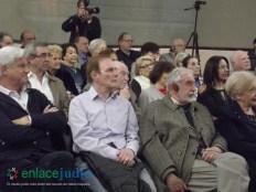 06-FEBRERO-2019-CONFERENCIA JUDIOS EN SALONICA-67