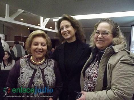 06-FEBRERO-2019-CONFERENCIA JUDIOS EN SALONICA-7