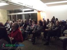 06-FEBRERO-2019-CONFERENCIA JUDIOS EN SALONICA-73