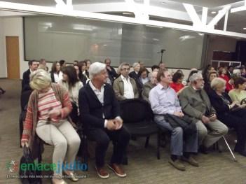 06-FEBRERO-2019-CONFERENCIA JUDIOS EN SALONICA-82
