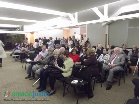 06-FEBRERO-2019-CONFERENCIA JUDIOS EN SALONICA-86