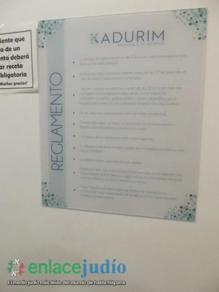 08-FEBRERO-2019-KADURIM PRESENTA LIBRO DE RECETAS-27