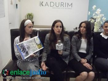 08-FEBRERO-2019-KADURIM PRESENTA LIBRO DE RECETAS-42