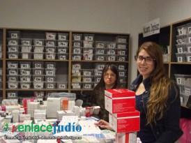 08-FEBRERO-2019-KADURIM PRESENTA LIBRO DE RECETAS-49