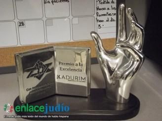 08-FEBRERO-2019-KADURIM PRESENTA LIBRO DE RECETAS-52