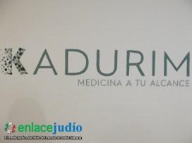 08-FEBRERO-2019-KADURIM PRESENTA LIBRO DE RECETAS-53