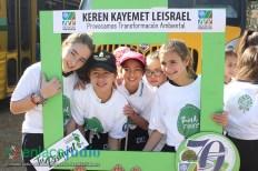 08-FEBRERO-2019-KEREN KAYEMET LEISRAEL TU BISHVAT EN CDI TEPOTZOTLAN-85