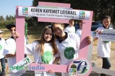 08-FEBRERO-2019-KEREN KAYEMET LEISRAEL TU BISHVAT EN CDI TEPOTZOTLAN-93