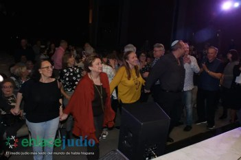 11-FEBRERO-2019-JEWISH A CAPELLA-36