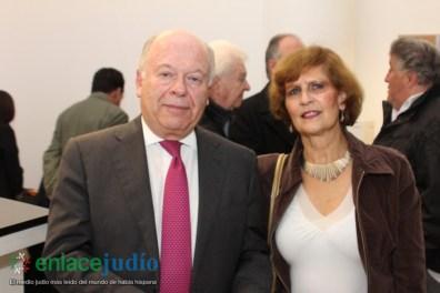 13-FEBRERO-2019-GIRA FEIDMAN & GITANES BLONDES CELEBRANDO A MARCOS KATZ ZL-106